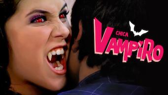Chica Vampiro: Season 1
