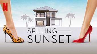 Selling Sunset: Season 2