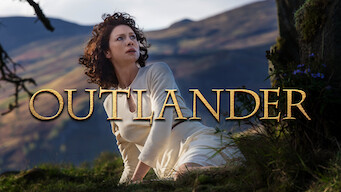 Outlander: Season 5